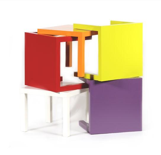 le relooking de maison peintures julien. Black Bedroom Furniture Sets. Home Design Ideas