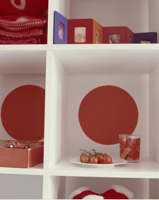 Peintures meubles peintures julien - Www peinturesjulien fr ...