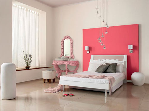 une t te de lit color e diy peintures julien. Black Bedroom Furniture Sets. Home Design Ideas