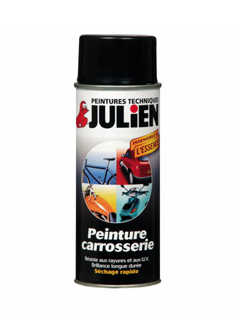 a rosol peinture carrosserie peintures julien. Black Bedroom Furniture Sets. Home Design Ideas