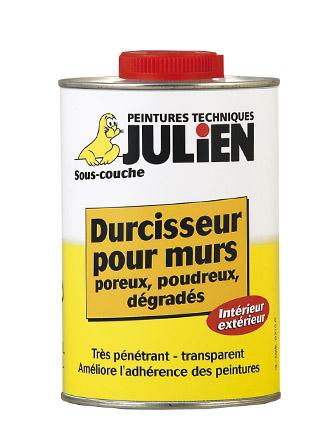 Delightful Durcisseur Pour Murs