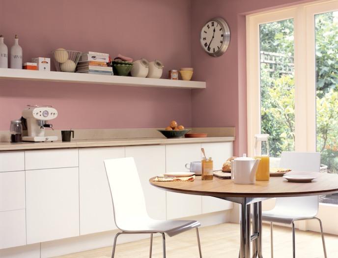 D fi cuisine peintures julien for Peindre des elements de cuisine