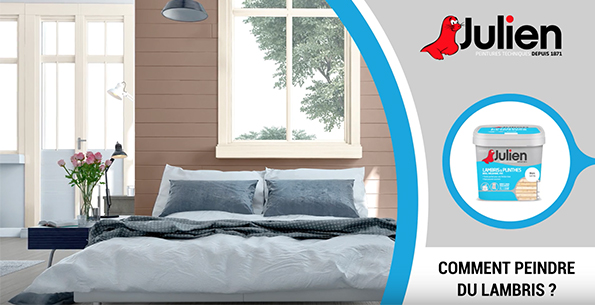 peintures julien. Black Bedroom Furniture Sets. Home Design Ideas