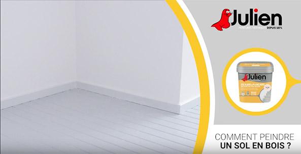peinture sol sur bois elegant peinture sol idees pour peindre un sol en beton bois carrelage ou. Black Bedroom Furniture Sets. Home Design Ideas